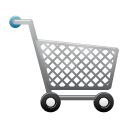 cart trolly