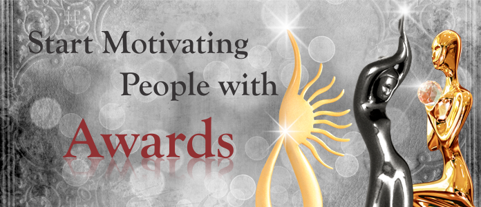 Award Manufacturers – Awards Trophies Suppliers – Medals