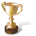 Award Manufacturers Awards Trophies Suppliers Medals